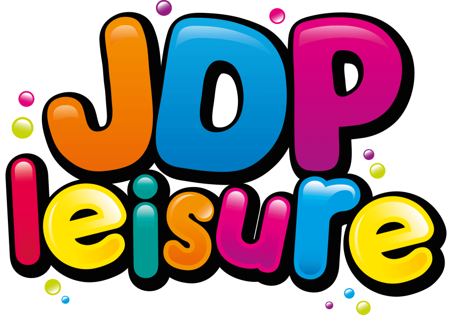 JDP Leisure